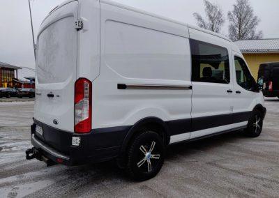 Ford-Transit-5fd7005a64c8c572-large